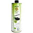 Griechisches-Olivenöl Bio 500 ml Kanister