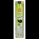 Griechisches-Olivenöl-Bio-Throumba