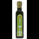 Bio Olivenöl 250 ml Glasflasche
