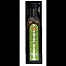 Griechisches-Olivenöl Bio 500 ml Glasflasche