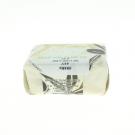 Bio-Olivenöl-Seife mit Myrrhe