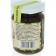 Olivenpaste-ohne-Salz-schwarze-Oliven
