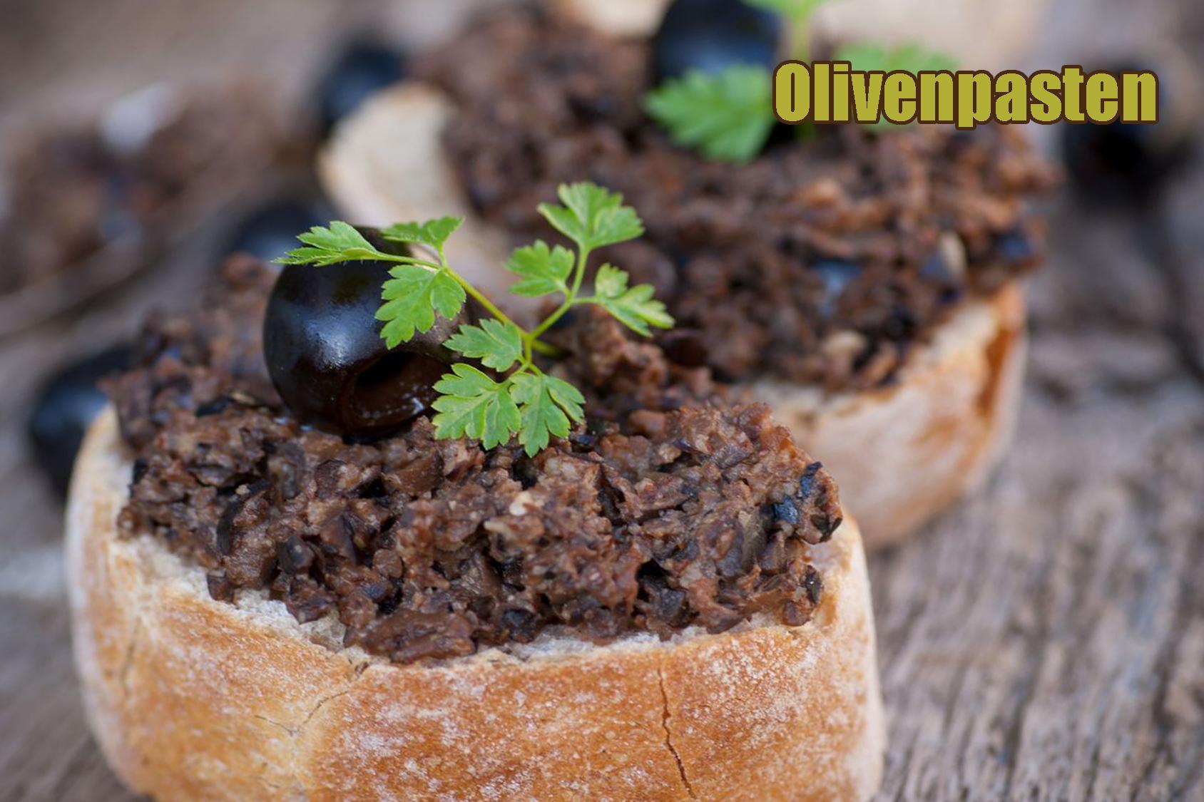 Griechisches-olivenoel.com